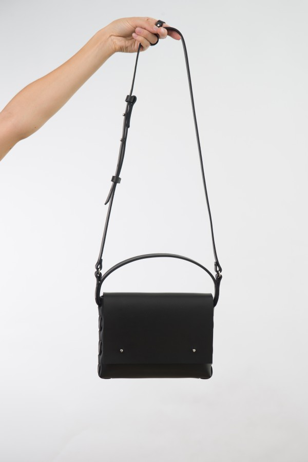 AGATHA no.2 bag